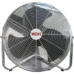 WDH Bodenventilator Bodenventilator WDH-FE50X