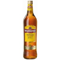Wilthener Goldkrone 0,7 l