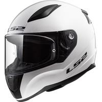 FF353J Rapid Mini White