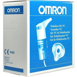 OMRON Vernebler-Set VC C1-S/CX