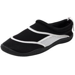 Zapato Aquaschuh Neopren Badeschuhe Schwimmschuhe Strandschuhe Surfschuhe Wasserschuhe