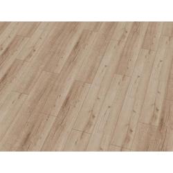 Laminat Kronotex Robusto D3180 Rip Oak Natur 4V-Fuge - Feuchteschutz
