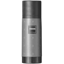 ZEISS Mono 6x18 T* Classic