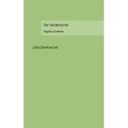 Der Seidenschal. Jutta Dambacher  - Buch