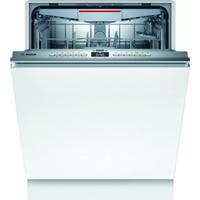 Bosch Serie 4 SMV4HVX31E
