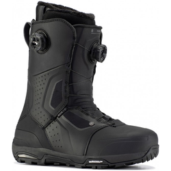 RIDE TRIDENT Boot 2021 black - 39