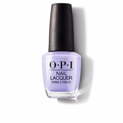 NAIL LACQUER #You're Such A Budapest