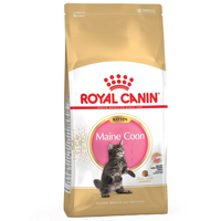Royal Canin Kitten Maine Coon 400 g