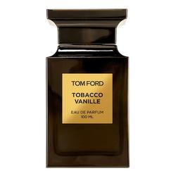 TOM FORD - Tobacco Vanille - Eau de Parfum - Vaporisateur 100 ml