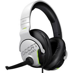 ROCCAT KHAN AIMO Gaming-Headset