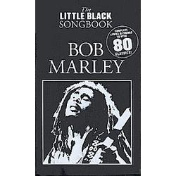 Bob Marley  Songbook. Bob Marley  - Buch