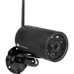 Smartwares CMS-31099 Funk-Zusatzkamera 1280 x 720 Pixel 2.4GHz