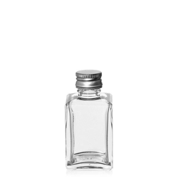 30ml Designerflasche