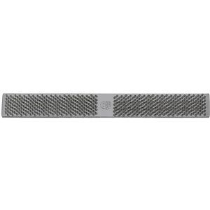 DICK Hufraspel ohne Angel - 350 x 40 x 5 mm