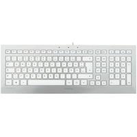 ES weiß/silber (JK-0350ES)