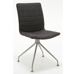 Niehoff Stativ-Stuhl 8861