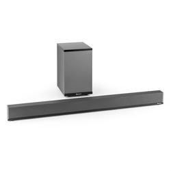 Areal Bar 950 2.1-Soundbar