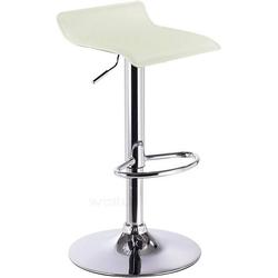 Woltu Barhocker, Barhocker Design Barstuhl Lounge Modell Celin