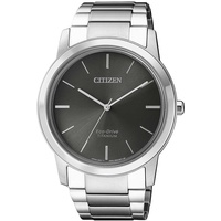 Citizen AW2020