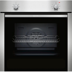 NEFF Backofen-Set N 30 + N 70 XB18