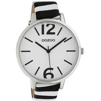 Oozoo C10215