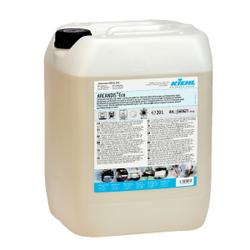 Kiehl ARCANDIS®-Eco Gläser- und Geschirrspülmittel, Schonendes Gläser- und Geschirrspülmittel, 20 l - Kanister