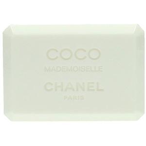 Chanel Coco Mademoiselle Fresh Bath Soap femme/women, Seife 150 g