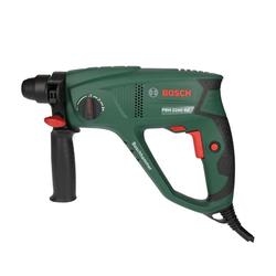 BOSCH Werkzeug Bohrhammer PBH 2200 RE kabelgebunden 550Watt