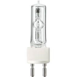 Philips Lampen Studiolampe MSR 700/2 1CT/8
