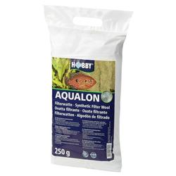 Dohse Aqualon Filterwatte 250 g