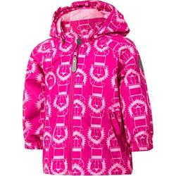 COLOR KIDS Jacke Toste Cotton Candy