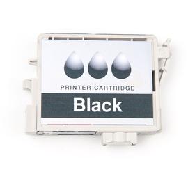 HP 973X schwarz (L0S07AE)