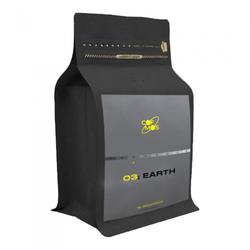 "Spezialitätenkaffee ""03 Earth | El Salvador"", 250 g"