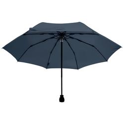 Euroschirm Light Trek Regenschirm