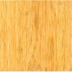 Moso Purebamboo Bambus-Stabparkett Density hell lackiert MF - 915x96x12 mm