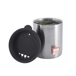 Tatonka Thermo Mug 250 (0,25Liter)