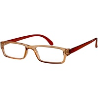 I NEED YOU Lesebrille Action 4918 +1.00 DPT
