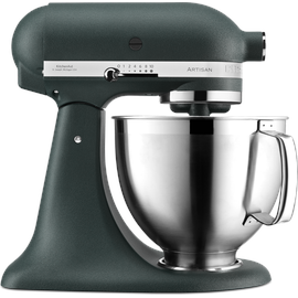 KitchenAid Artisan 5KSM185PS pebbled palm