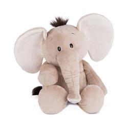Nici Kuscheltier Kuscheltier Elefant 50 cm (46709)