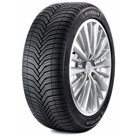 Michelin CrossClimate SUV 235/55 R18 104V