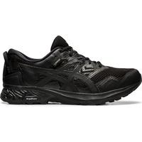 ASICS Gel-Sonoma 5 G-TX W black/black 38