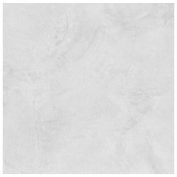 WOW Vliestapete, uni, (1 St), Uni - Hellgrau - 10m x 1,06m