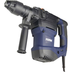 Ferm HDM1037 -Bohrhammer 1500W