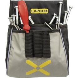 Upixx L+D 8360 Nagel Werkzeug-Gürteltasche unbestückt