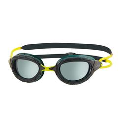 Zoggs Taucherbrille Zoggs Predator Schwimmbrille