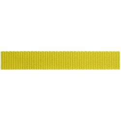 dörner + helmer 190172 DH Gurtband 25 mm, Polypropylen 50m