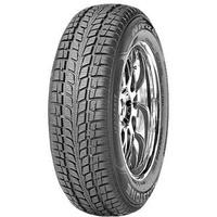 Roadstone N Priz 4S 185/65 R14 86T Ganzjahresreifen
