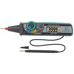 Kyoritsu KEW-1030 Hand-Multimeter CAT III 600V