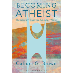 Becoming Atheist