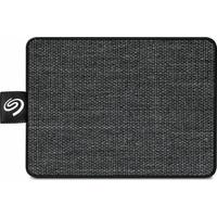 SSD 500 GB USB 3.0 schwarz
